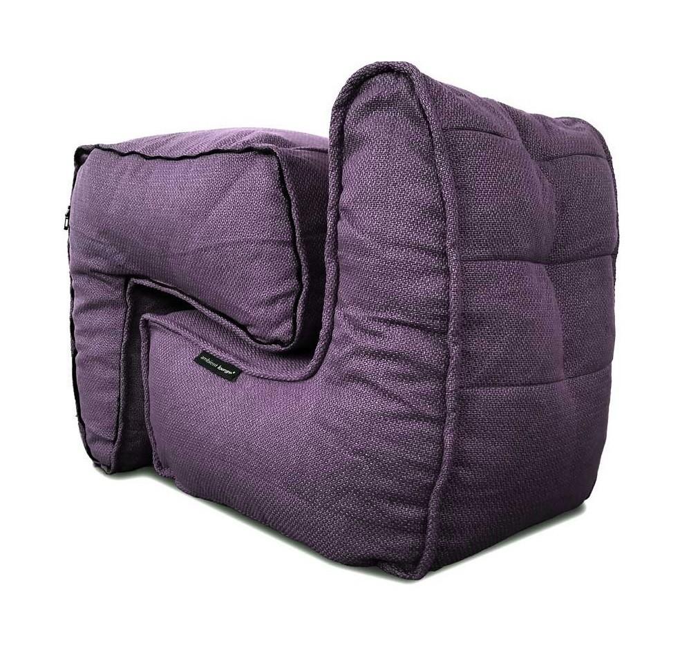 twin-couch-bean-bag-aubergine-dream-5115
