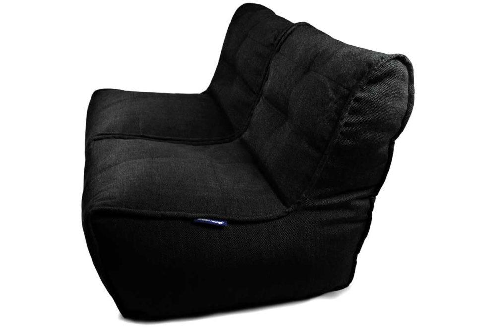 twin-couch-bean-bag-black-sapphire-2422