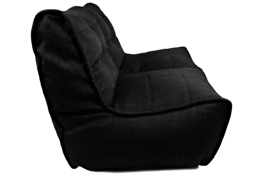 twin-couch-bean-bag-black-sapphire-2426