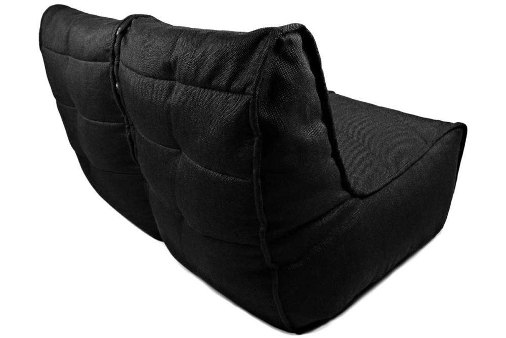twin-couch-bean-bag-black-sapphire-2428