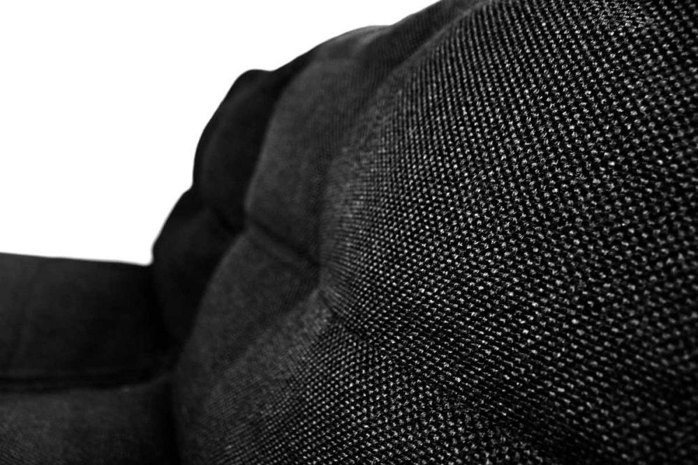 twin-couch-bean-bag-black-sapphire-2435
