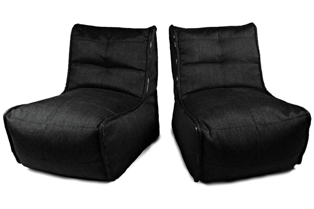 twin-couch-bean-bag-black-sapphire-2439