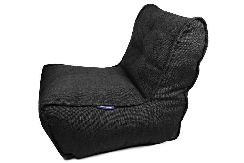 twin-couch-bean-bag-black-sapphire-2449