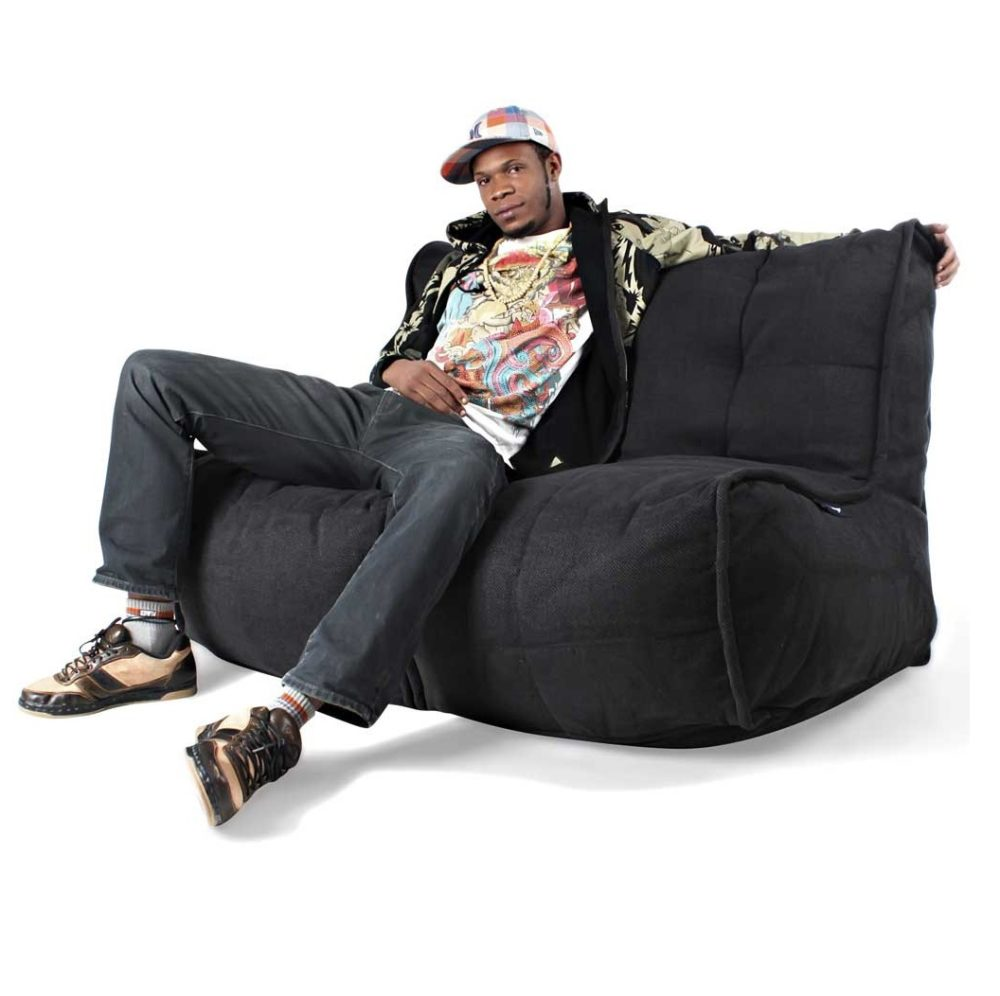 twin-couch-bean-bag-black-sapphire-3251