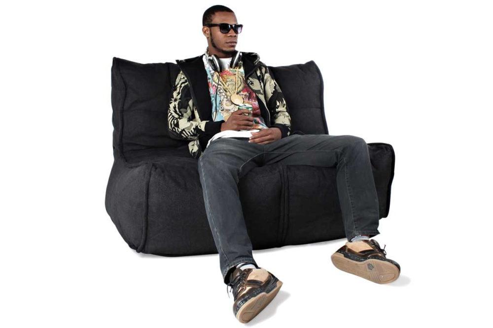 twin-couch-bean-bag-black-sapphire-3265