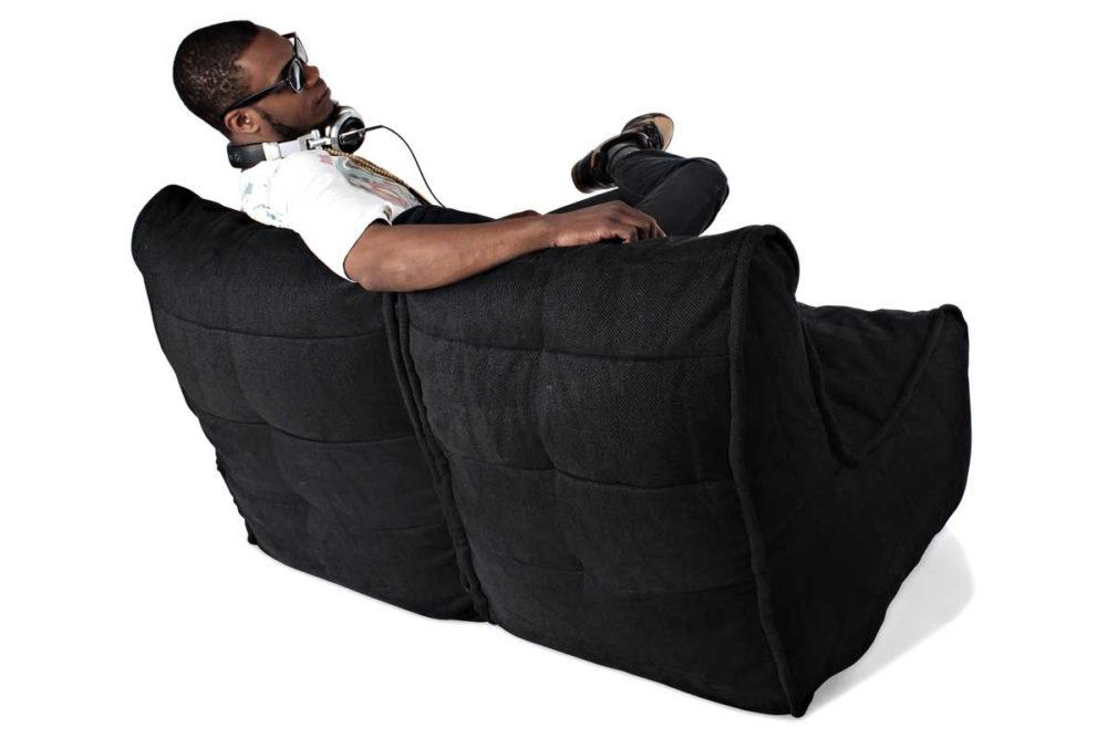 twin-couch-bean-bag-black-sapphire-3275