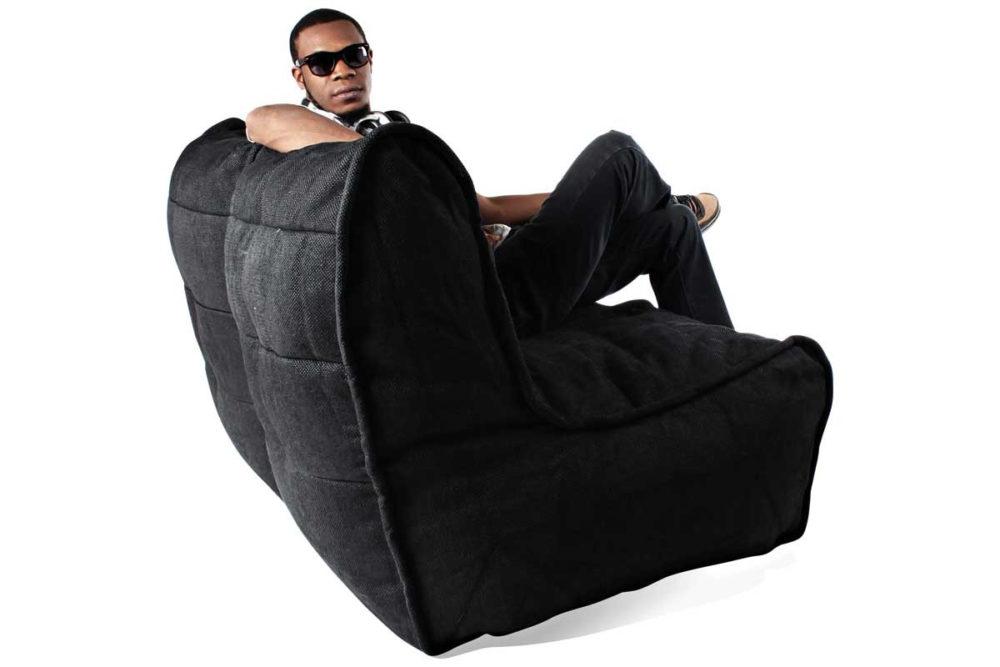 twin-couch-bean-bag-black-sapphire-3277