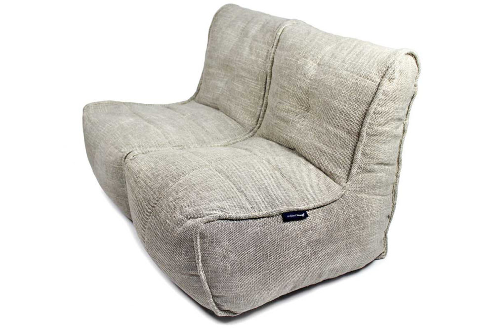 twin-couch-bean-bag-eco-weave-01