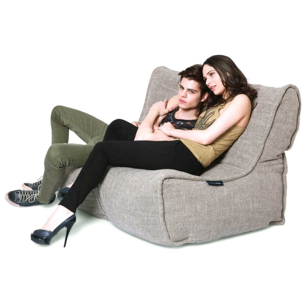 twin-couch-bean-bag-eco-weave-10557620_10152381848575980_8314828853989240566_o