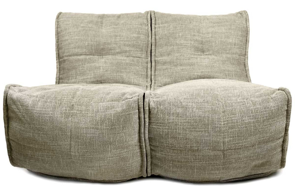 twin-couch-bean-bag-eco-weave-2385