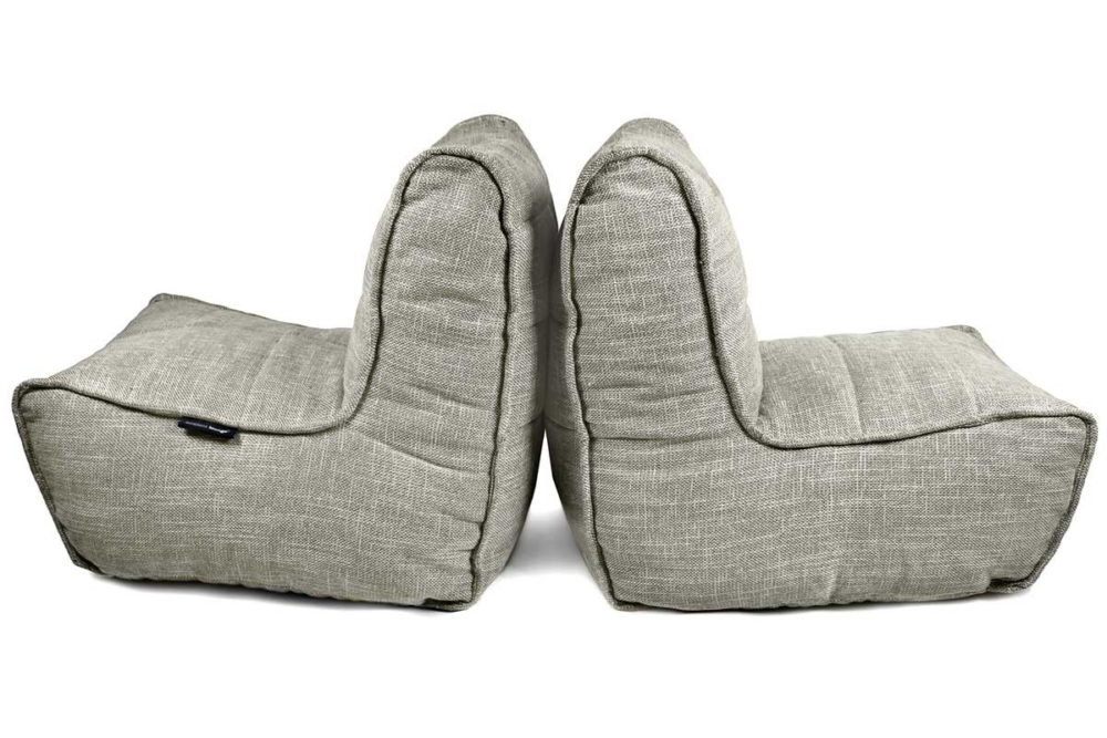 twin-couch-bean-bag-eco-weave-2409