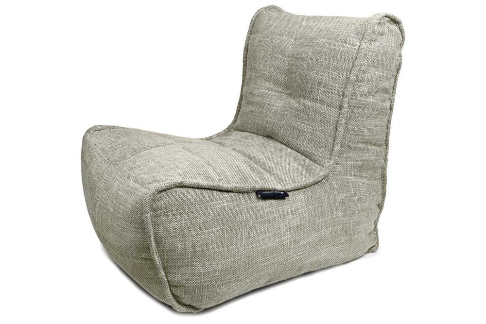twin-couch-bean-bag-eco-weave-2413