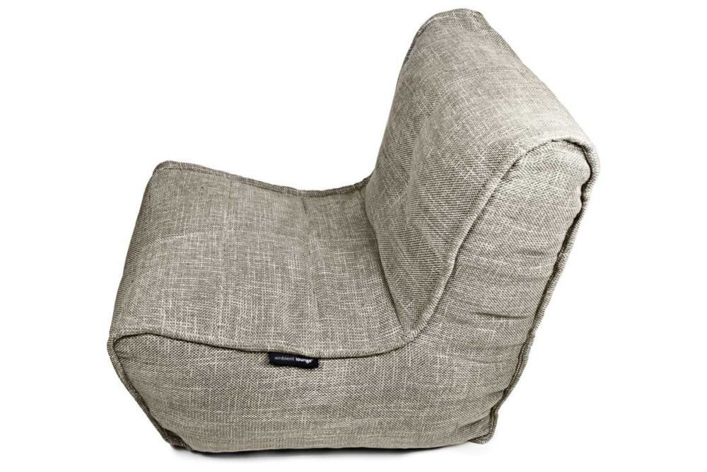 twin-couch-bean-bag-eco-weave-2415