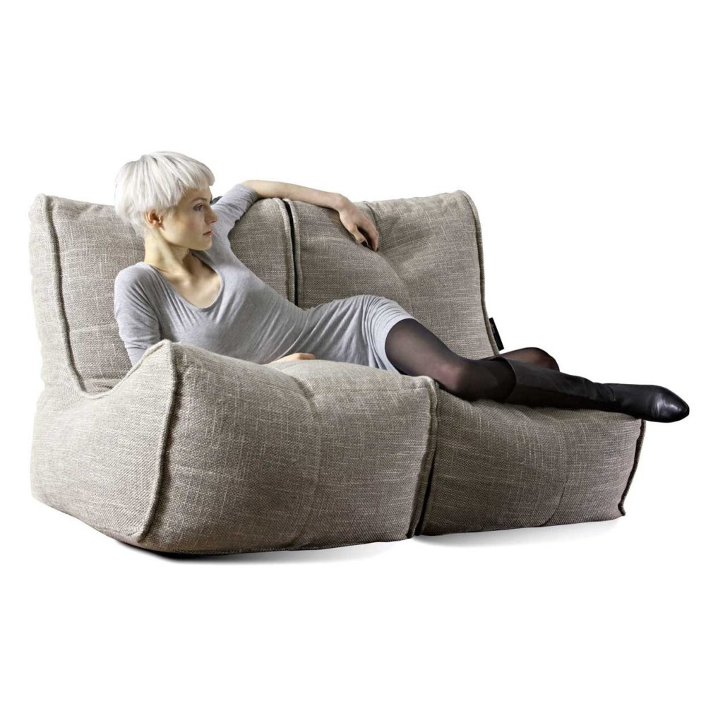 twin-couch-bean-bag-eco-weave-4217-1