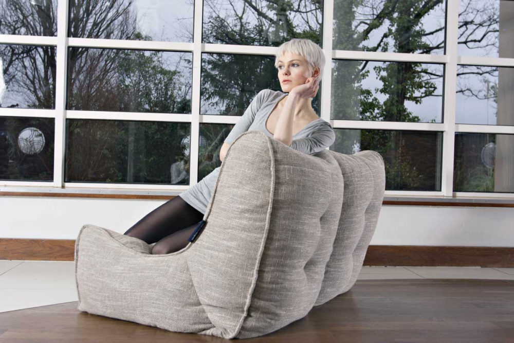 twin-couch-bean-bag-eco-weave-4250_b1429539-71bc-42ed-b104-c2390069f130