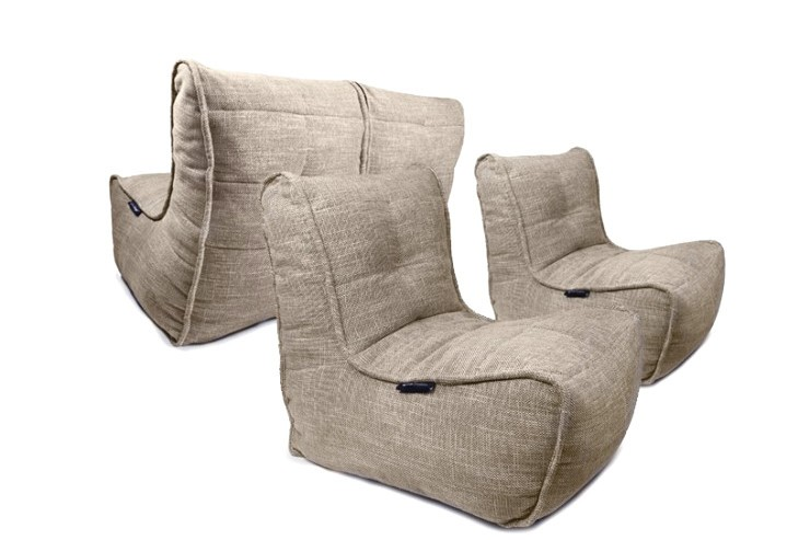 twin-couch-bean-bag-eco-weave-_a_2