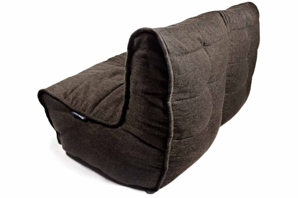 twin-couch-bean-bag-hot-chocolate-2291