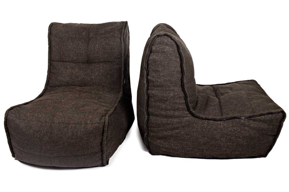 twin-couch-bean-bag-hot-chocolate-2306