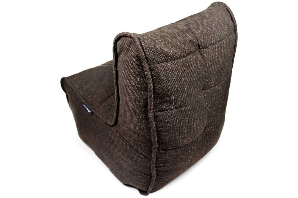 twin-couch-bean-bag-hot-chocolate-2317