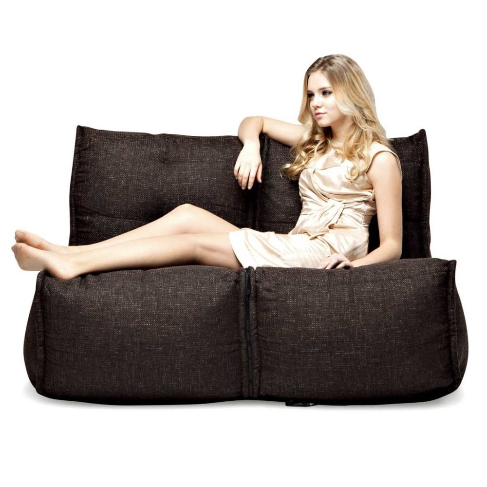 twin-couch-bean-bag-hot-chocolate-3487