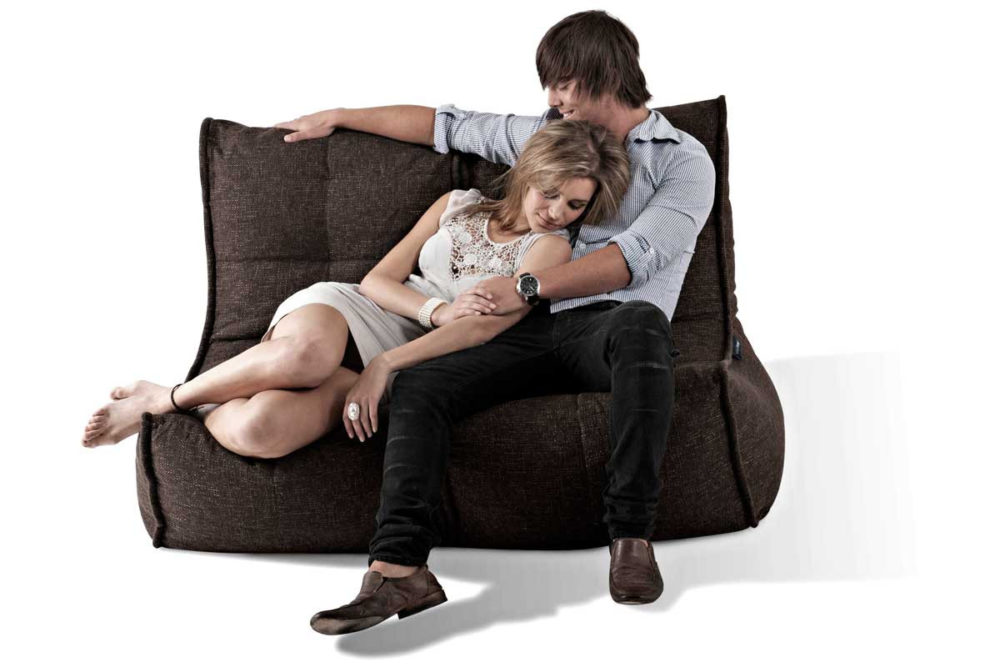 twin-couch-bean-bag-hot-chocolate-8899
