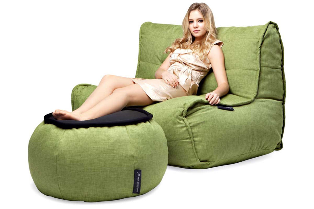 twin-couch-bean-bag-lime-citrus-3431