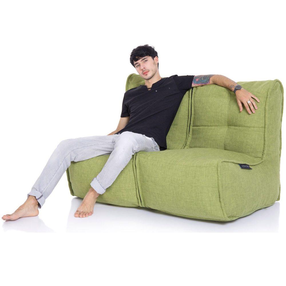 twin-couch-bean-bag-lime-citrus-hero_a2643cc3-a651-4a6e-8c08-52da35a29635