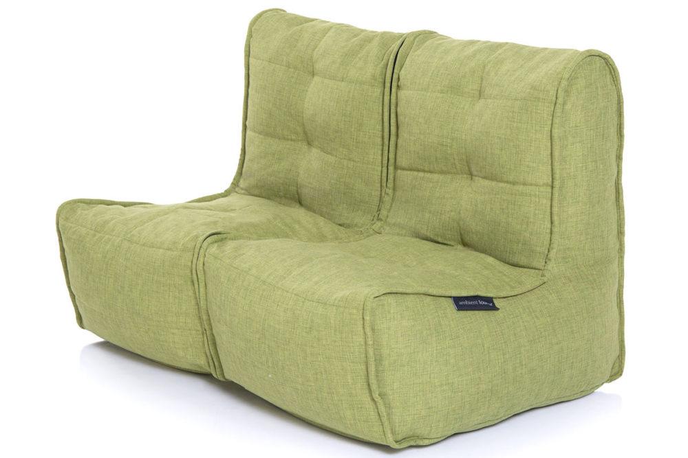 twin-couch-bean-bag-lime-citrus-product-shot-1_4367a399-b63e-4e8b-8374-8792a5d98ba6