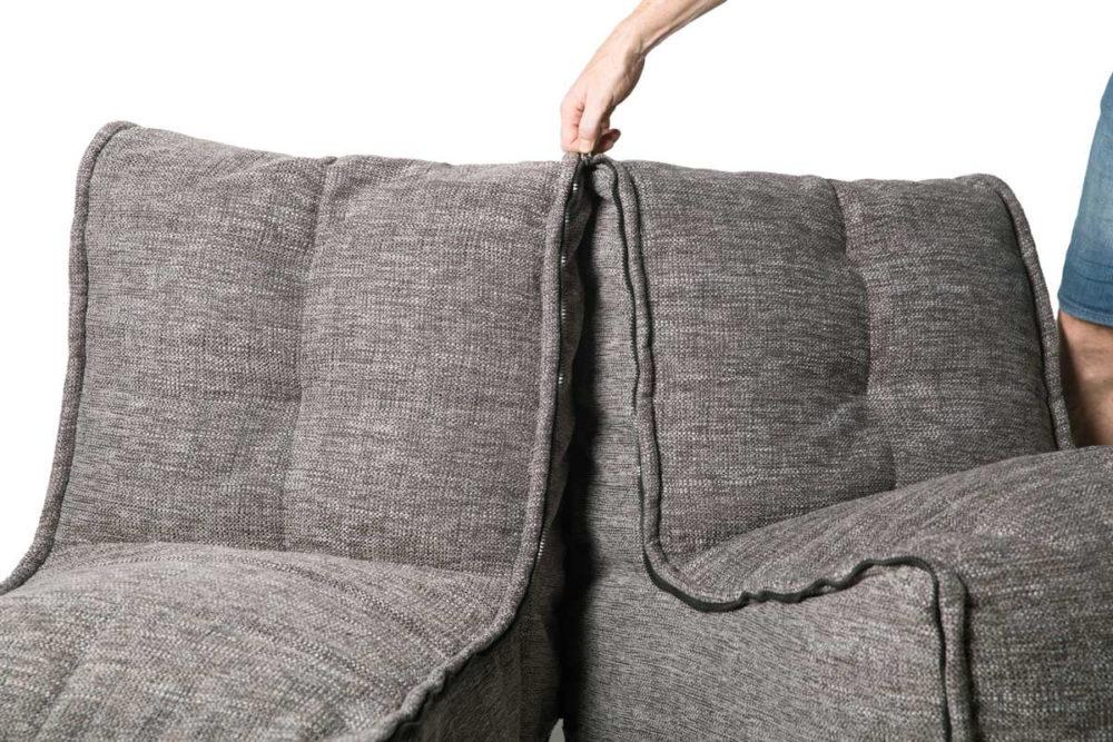 twin-couch-bean-bag-luscious-grey-0046_2242e540-7575-4528-bed4-7a53fb82bb4e