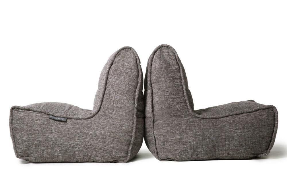 twin-couch-bean-bag-luscious-grey-0050_30e958b0-d458-4db9-8c64-1099294b13a5