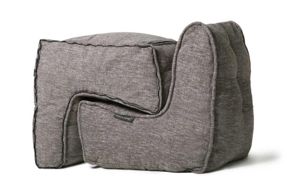 twin-couch-bean-bag-luscious-grey-0054_58b76df5-8149-48a5-adab-863f4dd5d983