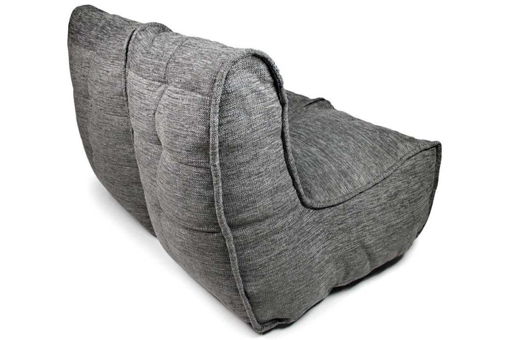 twin-couch-bean-bag-luscious-grey-2267
