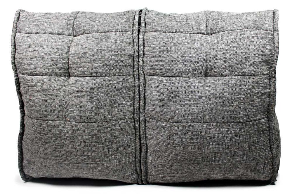 twin-couch-bean-bag-luscious-grey-2272