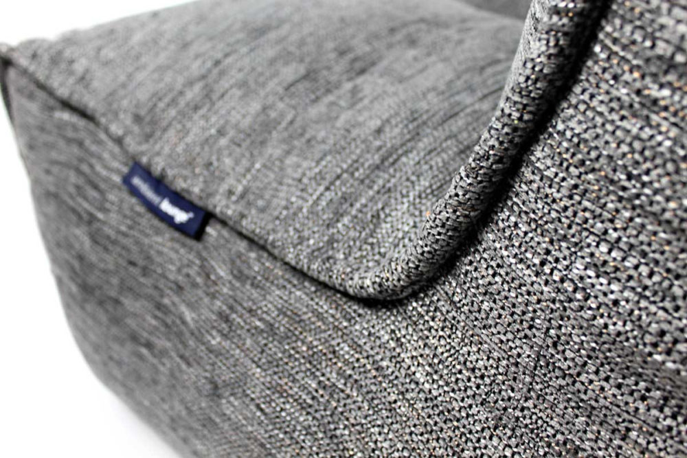 twin-couch-bean-bag-luscious-grey-2274