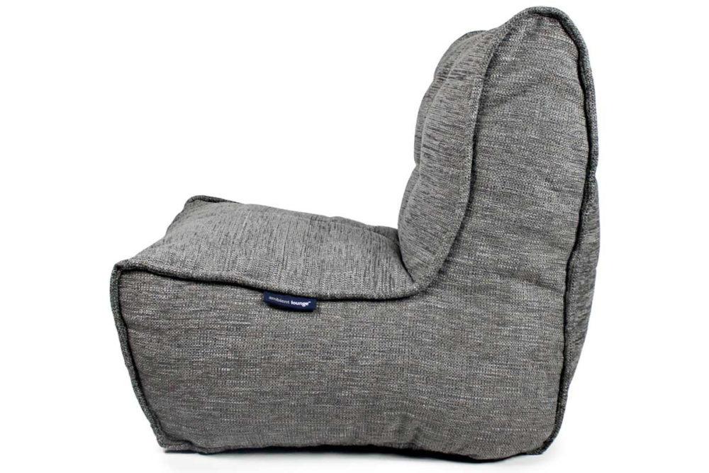 twin-couch-bean-bag-luscious-grey-2283