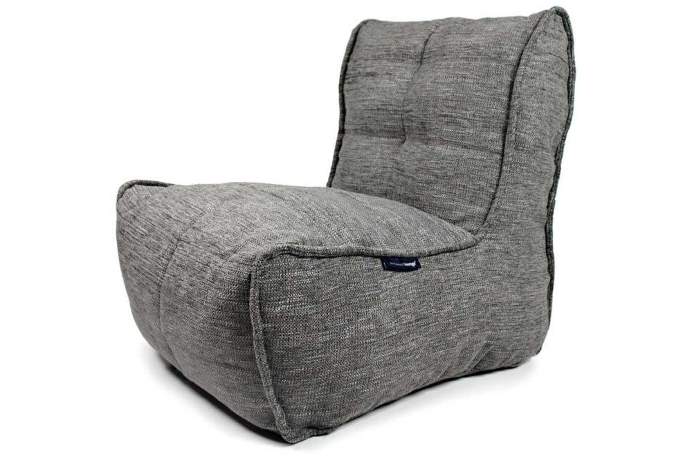 twin-couch-bean-bag-luscious-grey-2285