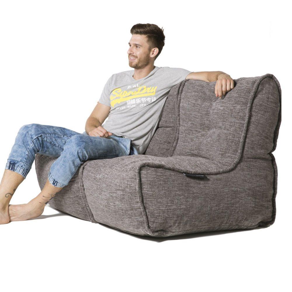 twin-couch-bean-bag-luscious-grey-hero_34473b67-e4f0-4c43-9744-a8696fc10d94