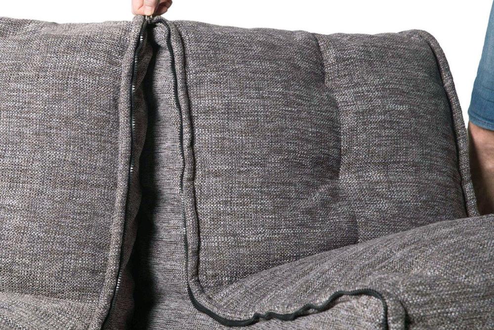 twin-couch-bean-bag-luscious-grey-product-shot-3_5492fca1-97d7-4a85-8b10-f8139b585b1b