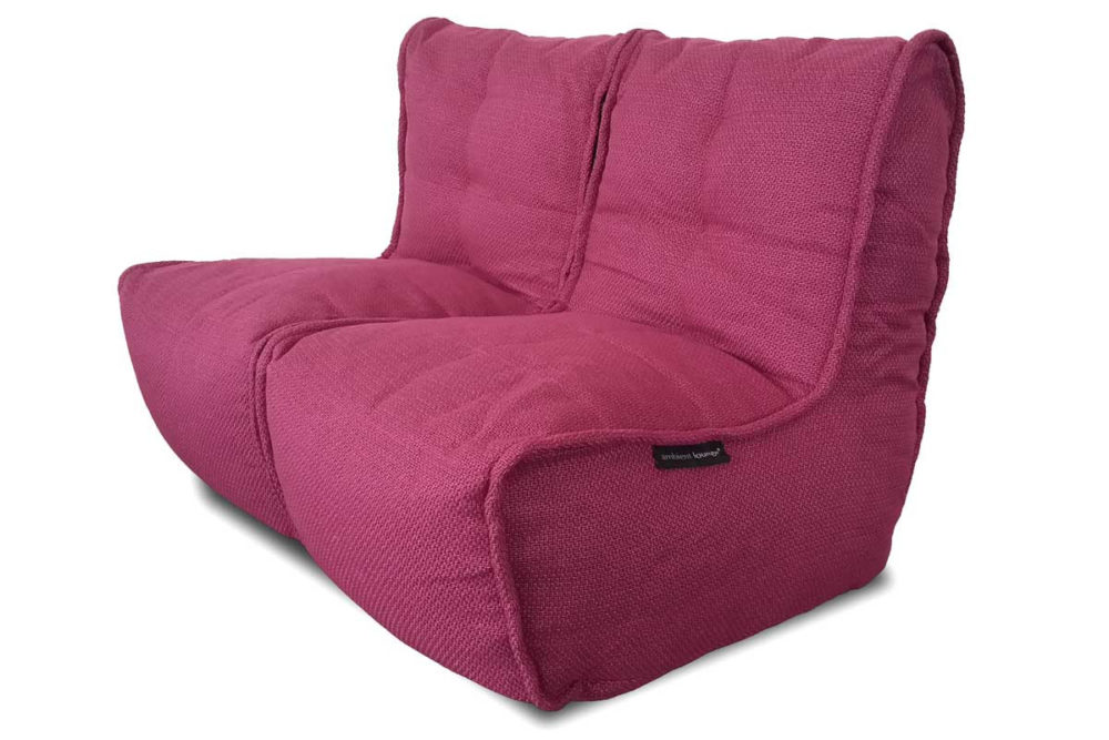 twin-couch-bean-bag-sakura-pink-0307