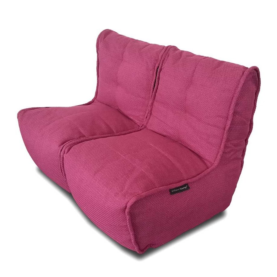 twin-couch-bean-bag-sakura-pink-0327