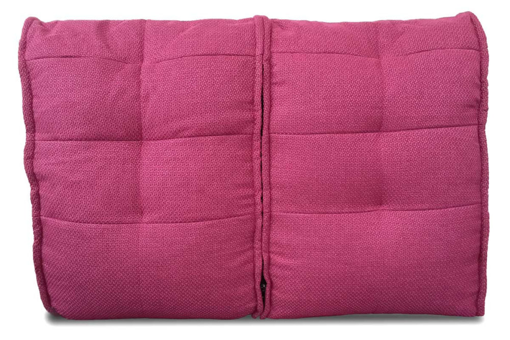 twin-couch-bean-bag-sakura-pink-0919