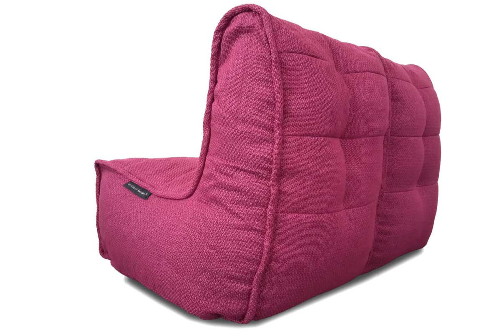 twin-couch-bean-bag-sakura-pink-1133