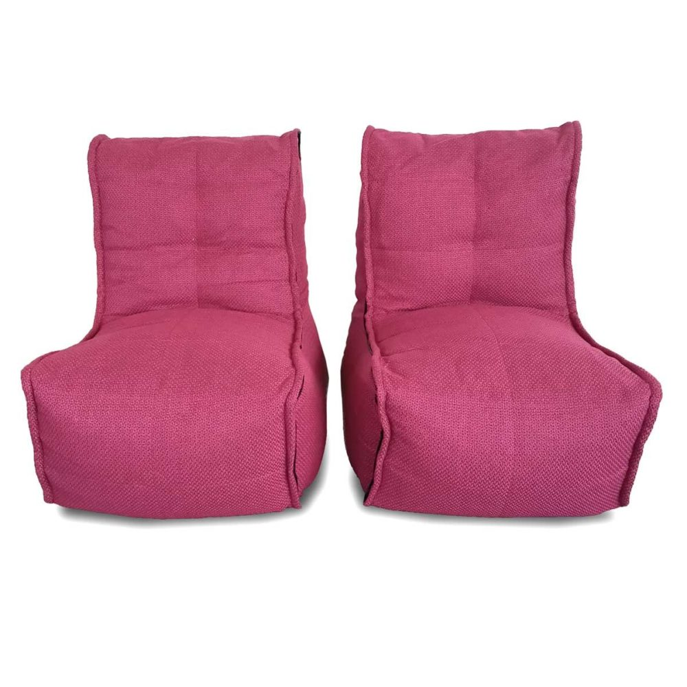 twin-couch-bean-bag-sakura-pink-2636