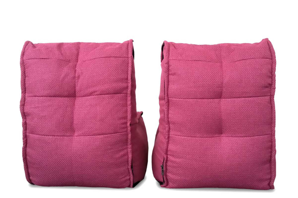 twin-couch-bean-bag-sakura-pink-2806