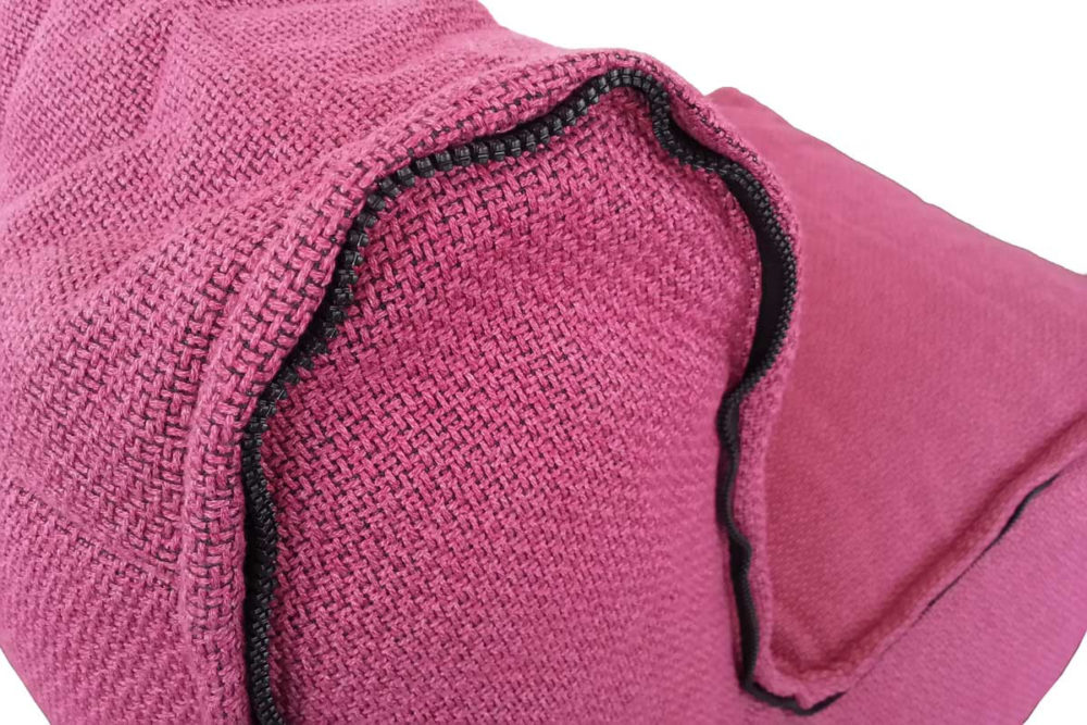 twin-couch-bean-bag-sakura-pink-3106