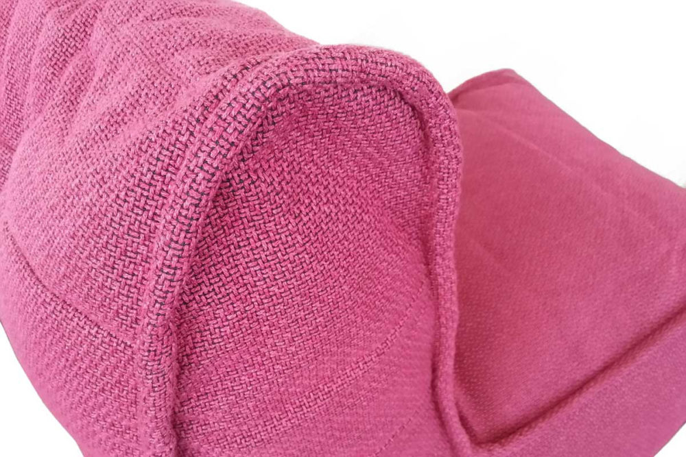 twin-couch-bean-bag-sakura-pink-3244