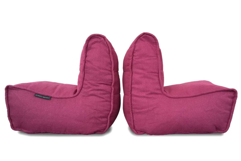 twin-couch-bean-bag-sakura-pink-3523