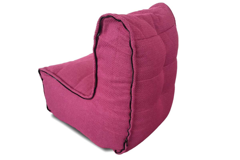 twin-couch-bean-bag-sakura-pink-3811
