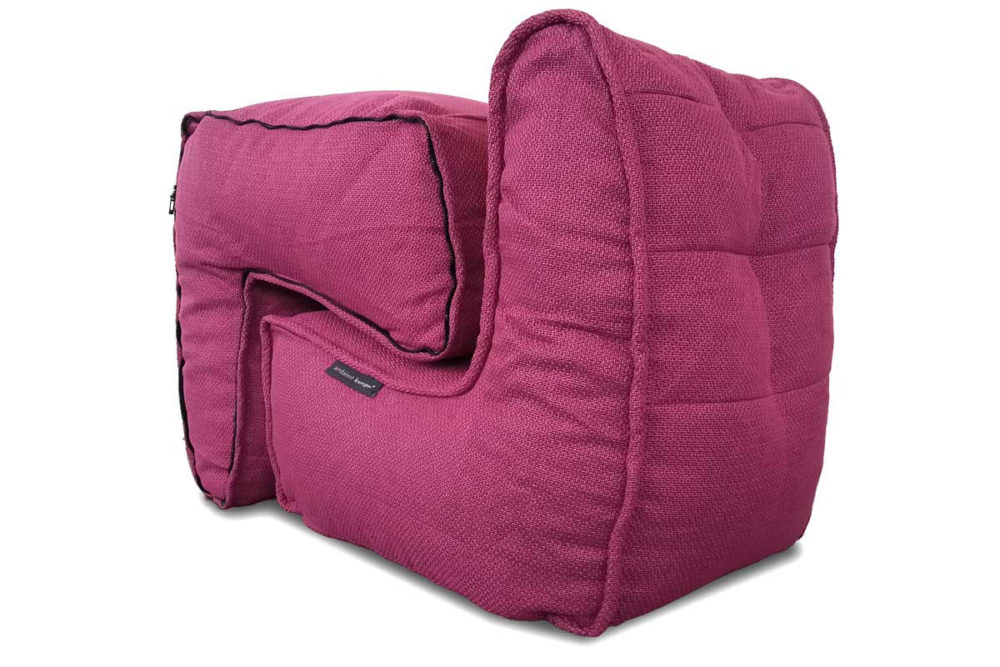 twin-couch-bean-bag-sakura-pink-5115