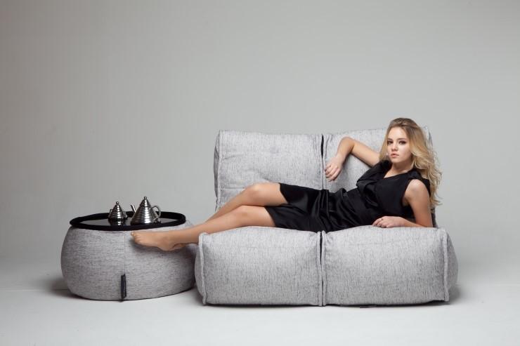 twin-couch-versa-table-bean-bag-tundra-spring-20121228-img_4117_b355fd44-e86f-4bda-8e82-0f9334278a20